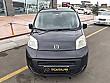 TORUN OTOMOTİVDEN.. 2011 MODEL FİORİNO  TAKAS OLUR   Fiat Fiorino Combi 1.3 Multijet Emotion Fiorino Combi 1.3 Multijet Emotion
