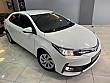 İPEK OTODAN HATASIZ SIFIR AYARINDA COROLLA 1.4D TOUCH OTOMATİK Toyota Corolla 1.4 D-4D Touch - 2588980