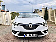 2016 RENAULT MEGANE 1.5 DCİ TOUCH OTOMATİK Renault Megane 1.5 dCi Touch