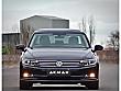 AKMAN DAN 2016 VOLKSWAGEN PASSAT 1.6 TDI COMFORTLİNE  18 KDV Lİ Volkswagen Passat 1.6 TDi BlueMotion Comfortline - 1647685