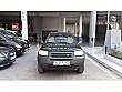 BULUT OTOMOTİV DEN 2003 FREELANDER 2.0 TD4 HSE OTOMATİK Land Rover Freelander 2.0 TD4 HSE - 3033348