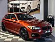 ARACİMİZ ELAZİG MELİH KARDESİME OPSİYONLANMİSTİR..... BMW 1 Serisi 118i M Sport - 2509626