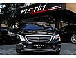 2014 S350 BLUTEC LONG 4 MATİC HEAD-UP 360CAM SOĞUTMA NAVİ TAMÖTV Mercedes - Benz S Serisi S 350 BlueTEC 4Matic 7G-Tronic - 3305696