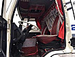 HİCRET OTOMOTİVDEN 97 MODEL Ford Trucks Cargo 2520 D18 DS  4x2 - 3369012