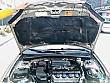 2003 MODEL VTEC ES TAKAS OLUR Honda Civic 1.6 VTEC ES - 1223817
