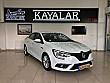 2017 MEGANE IV SEDAN TOUCH 1.5 DCİ EDC 82500 KMDE  18 KDVLİ Renault Megane 1.5 dCi Touch