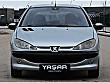 YAŞAR   2005 PEUGEOT 206 XT OTOMATİK VİTES Peugeot 206 1.4 XT - 1515073