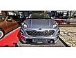 Kia Sportage Elegance Konfor 4 Koltuk Direksiyon Isıtma 0 Km Kia Sportage 1.6 CRDI Elegance - 2643056