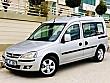 YAMAN AUTO OPEL COMBO 1.3 CDTİ CİTY PLUS TEMİZ BAKIMLI Opel Combo 1.3 CDTi City Plus - 3618773