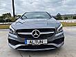 ALTUN DAN 2017 MERCEDES CLA 180d 7G-DCT AMG 35.000 KM HATASIZ Mercedes - Benz CLA 180 d AMG - 3442803