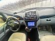 İŞBİLİR MOTOR DAN VİP DÜŞÜK KM.. TERTEMİZ DEĞİŞENSİZ VİTO Mercedes - Benz Vito 111 CDI - 3263563