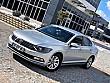 B8 VW PASSAT 1.6 TDI BMT DSG F1 YENİ KASA 116.000 KM Volkswagen Passat 1.6 TDi BlueMotion Trendline - 4352088