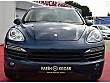 DOĞUŞ-ISITMA-SOĞUTMA-TURBO JANT-FULL MASRAFSIZ...    Porsche Cayenne 3.0 Diesel - 1087195