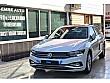 EMRE AUTO İLGİNİZ İÇİN TEŞEKKÜR EDERİZ ARACIMIZ SATILMIŞTIR. Volkswagen Passat 1.6 TDI BMT Business - 2226790