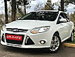 KAPLAN AUTO DAN...2014 FORD FOCUS 1.6 TDCİ TREND-X Ford Focus 1.6 TDCi Trend X - 1138382