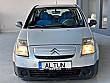 ALTUN DAN 2006 CİTROEN C2 1.4 HDI SX 86.000 KM ORJINAL Citroën C2 1.4 HDi SX - 3558912