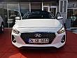 2018 ÇIKIŞLI 2017 HYUNDAİ İ30 ELİTE DİZEL OTM.CAM TAVAN HATASIZ. Hyundai i30 1.6 CRDi Elite