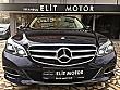 ist.ELİT MOTOR dan 2014 E180 ELİTE PANORAMIC CAM TAVAN-ISITMA Mercedes - Benz E Serisi E 180 Elite - 636685