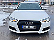 ŞAHİN OTOMOTİV DEN HATASIZ BOYASIZ 2016 A4 2.0TDI DESİGN SUNROOF Audi A4 A4 Sedan 2.0 TDI Design - 4551645