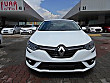 FUAR OTO DAN RENAULT MEGANE 1.5 dCİ EDC TOUCH 64000 KM ORJINAL Renault Megane 1.5 dCi Touch - 2349197
