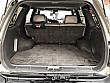 NİSSAN PATHFİNDER 4x4 OTOMATİK LPG Lİ DOLUSU Nissan Pathfinder 3.3 V6 - 2041417