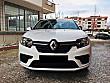 ÖZCANLI AUTOPİA - Renault 1.5dCi Joy 90hp Yetkili Servis Bakımlı Renault Symbol 1.5 dCi Joy