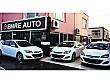 EMRE AUTO DN ÖTV SİZ ENGELLİ RAPORLU 2020 MDL OPEL ASTRA VERİLİR Opel Astra 1.4 T Edition Plus - 338048
