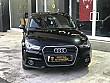 ROYAL OTONOMİ DEN 2014 ÇIKIŞLI LEDLİ FAR YIKAMALI A1 Audi A1 1.6 TDI Attraction - 3073407
