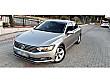 S.A.T.I.L.M.I.Ş.T.I.R.R.R Volkswagen Passat 1.6 TDi BlueMotion Comfortline - 2858363