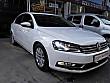 Arena MOTORSdan 2013 VW PASSAT 1.6 TDI BlueMotion COMFORTLİNE Volkswagen Passat 1.6 TDi BlueMotion Comfortline - 3475046