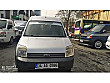 2007 FORD CONNECT 110 BEYGİR COMBİ KLİMALI YENİ MUAYENELİ Ford Transit Connect T230 L