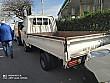 2009 HYUNDAİ H100 KAMYONET BAKIMLI FATURALI Hyundai H 100