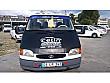 ÇETIN DEN 1999 MODEL ORJINAL 190 LIK FORD Ford Trucks Transit 190 P
