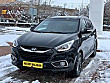 NECDETBALABAN OTOMOTIVDEN 2013 İX35 OTOMATİK LPGLİ Hyundai ix35 1.6 GDI Elite - 958979
