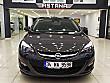 2016 OPEL ASTRA SPORT 1.6 CDTI DİZEL OTOMATİK VİTES Opel Astra 1.6 CDTI Sport - 1141630