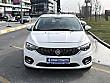 ÇINAR DAN 2017 MODEL FIAT EGEA URBAN 1.6 MULTİJET 120 PS FULLL Fiat Egea 1.6 Multijet Urban - 1291881
