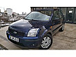 2004 MODEL FORD FUSION 1.6 LUX FULL PAKET Ford Fusion 1.6 Lux
