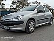 PEUGEOT 206 1.4 HDİ X DESİGN 185000 KM DE Peugeot 206 1.4 HDi X-Design - 4066141