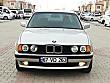 1991  MODEL BMV 5.18 İ    KLİMALI   DEĞİŞENSİZ   LPG  Lİ    BMW 5 Serisi 518i Standart - 2144569