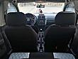 2006 MODEL 1.6 COMFORTLİNE POLO Volkswagen Polo 1.6 Comfortline - 276578