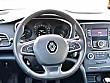 2017 model servis bakımlı garanti kapsamında 13 binde Renault Megane 1.6 Joy - 2239031