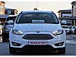 2018 FOCUS 1.5DİZEL 120HP OTOMATK F1 S S LEDFAR PARK ASİST EKRAN Ford Focus 1.5 TDCi Titanium - 1455415