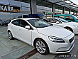 ANKARA AUTO DAN - 2017 İNSCRİPTİON PAKET 1.5 T3 OTOMATİK V40 VOLVO V40 1.5 T3 INSCRIPTION - 3999802