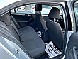 KAPORA ALINDI İLGİNİZE TEŞEKKÜRLER Volkswagen Jetta 1.6 TDi Trendline - 2599388