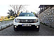 2015 Dacia Duster 4x4 Lauretta 1.5 Dci 110 Hp  6 İleri  2 Boya Dacia Duster 1.5 dCi Laureate - 1945523