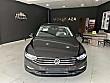 AKBAŞ PLAZA DAN   0  KM SIFIR CAM TAVANLI PASSAT Volkswagen Passat 1.5 TSI  Business - 2887732