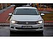 BAZAAR AUTODAN 2018 WV PASSAT HATASIZ BOYASIZ Volkswagen Passat 1.4 TSI BlueMotion Trendline - 891174