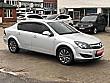 CEYLAN KARDEŞLER OTO DAN 2011 ASTRA 1.6 LPGLİ ENJOY PLUS SEDAN Opel Astra 1.6 Enjoy Plus - 2427973