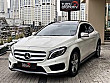 2015 MERCEDES GLA 200 AMG 57.614 KM DE MAKYAJLI HATASIZ BOYASIZ Mercedes - Benz GLA 200 AMG - 982789