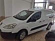 ADİLCEVAZ 13 QTQ DAN 2012 TERTEMIZ YENI VIZELI MAXI UZUN ŞASE Peugeot Partner 1.6 HDi Comfort Pack - 3988239